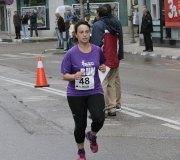 170430-atletismo-10km-0095