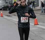 170430-atletismo-10km-0096