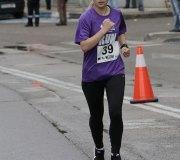 170430-atletismo-10km-0097