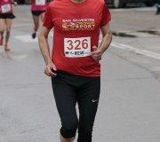 170430-atletismo-10km-0098
