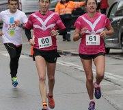 170430-atletismo-10km-0099