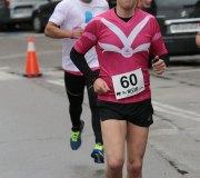 170430-atletismo-10km-0100