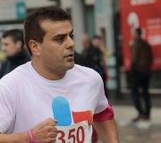 170430-atletismo-10km-0101