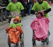 170430-atletismo-10km-0102