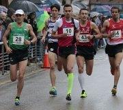 170430-atletismo-10km-0103