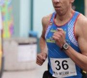170430-atletismo-10km-0104