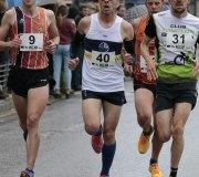 170430-atletismo-10km-0105