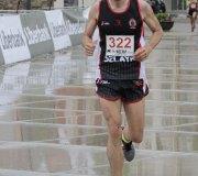 170430-atletismo-10km-0107