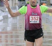 170430-atletismo-10km-0108