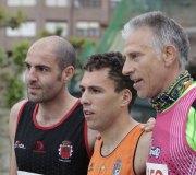 170430-atletismo-10km-0109