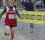 170430-atletismo-10km-0110