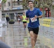 170430-atletismo-10km-0111