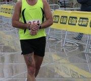 170430-atletismo-10km-0112