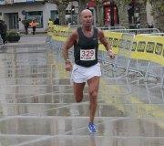 170430-atletismo-10km-0113