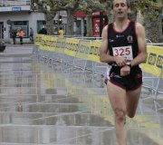 170430-atletismo-10km-0114