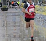 170430-atletismo-10km-0115