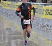 170430-atletismo-10km-0116