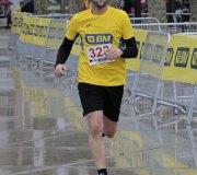 170430-atletismo-10km-0117