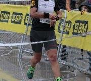 170430-atletismo-10km-0118