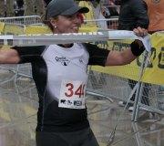 170430-atletismo-10km-0119