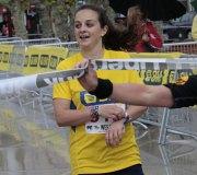 170430-atletismo-10km-0120