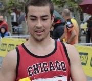 170430-atletismo-10km-0122