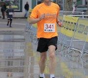 170430-atletismo-10km-0123