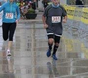 170430-atletismo-10km-0124