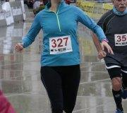 170430-atletismo-10km-0125
