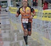 170430-atletismo-10km-0127