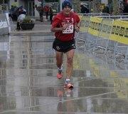170430-atletismo-10km-0128