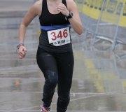 170430-atletismo-10km-0129