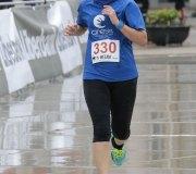 170430-atletismo-10km-0130