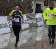 170430-atletismo-10km-0131