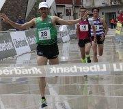 170430-atletismo-10km-0132