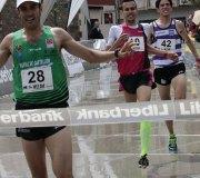 170430-atletismo-10km-0133