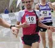 170430-atletismo-10km-0134