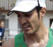 170430-atletismo-10km-0136