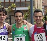 170430-atletismo-10km-0137
