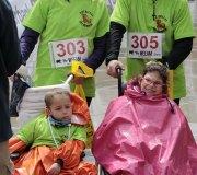 170430-atletismo-10km-0138
