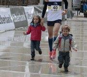 170430-atletismo-10km-0139
