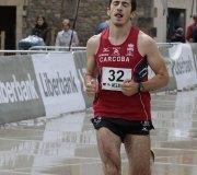170430-atletismo-10km-0140