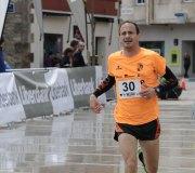 170430-atletismo-10km-0141