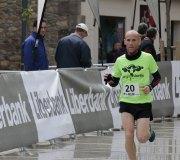 170430-atletismo-10km-0142