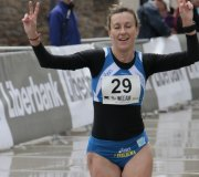 170430-atletismo-10km-0143
