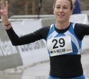 170430-atletismo-10km-0144