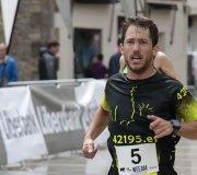 170430-atletismo-10km-0146