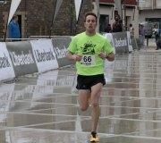 170430-atletismo-10km-0148