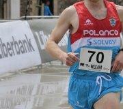 170430-atletismo-10km-0149