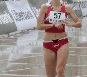 170430-atletismo-10km-0151